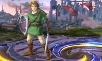 WiiU_SmashBros_scrnC02_05_E3