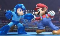 WiiU_SmashBros_scrnNew02_06_E3