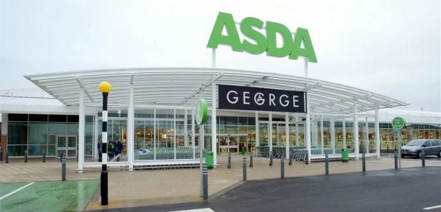 asda-retailer