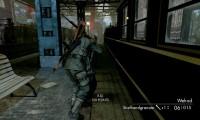 sniper-elite-v2-5