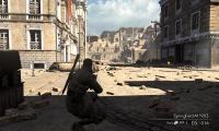 sniper-elite-v2-6