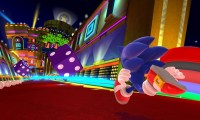 sonic-lost-world-casino