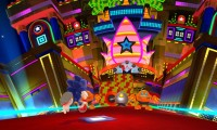 sonic-lost-world-casino-3