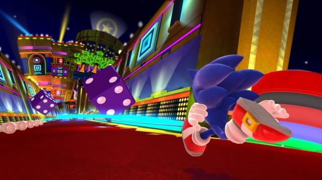 sonic-lost-world-casino