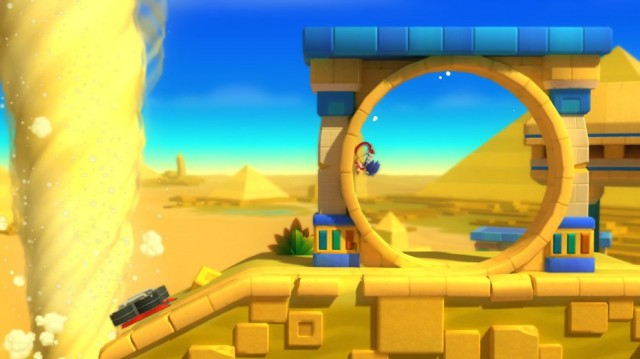 sonic-lost-world-egypt