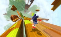 sonic-lost-world-tree-2