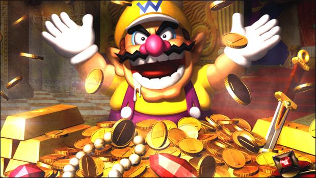 wario-coins