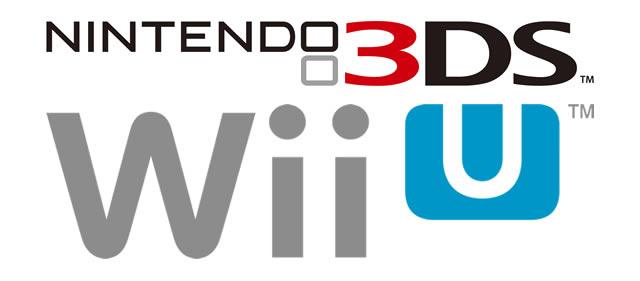wii-u-3ds