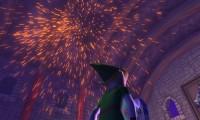 zelda-fireworks