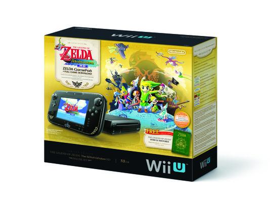 1377702880000-WiiU-LOZWWHD-3Dpkg-front