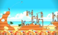 3683Angry-Birds-Screenshot_IGN-Reveal_C