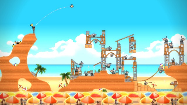 3683Angry-Birds-Screenshot_IGN-Reveal_C