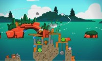 Angry-Birds-Trilogy-New-Anger-Management-Pack-Available_2