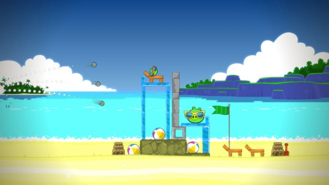 Angry-Birds-Trilogy_Screen1