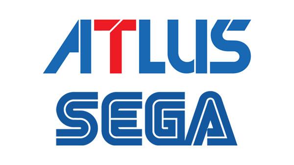 Atlus-Sega-DD