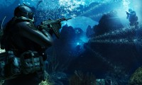 COD_Ghosts-1