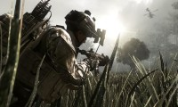 COD_Ghosts-2