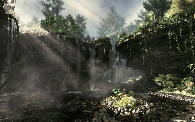 COD_Ghosts-4