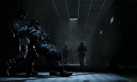 COD_Ghosts-5
