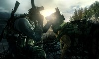 COD_Ghosts-6