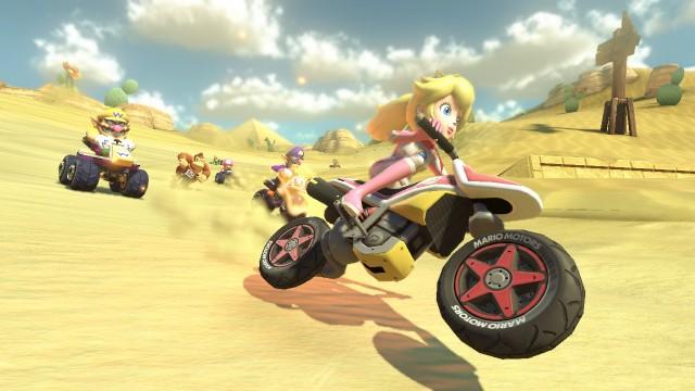 Mario-Kart-8-3