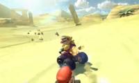 Mario-Kart-8-4