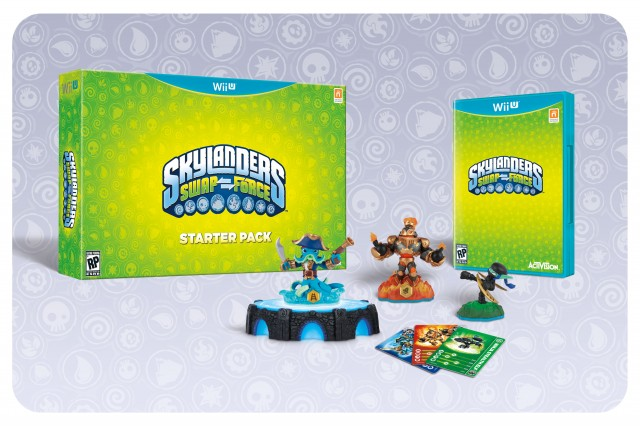Skylanders_SWAP_Force_WiiU_Mock_Starter_Contents