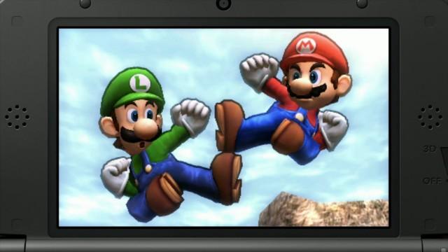 Super-Smash-Brothers-Luigi-06