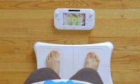 Wii-Fit-U-2