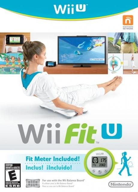 Wii-Fit-U-4-box-art