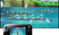WiiFitU_RowingCrew_WithGamePad