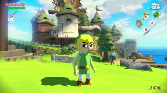 Zelda-old-1