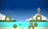 angry_birds_trilogy_14_605x