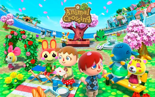 animal_crossing_new_leaf1
