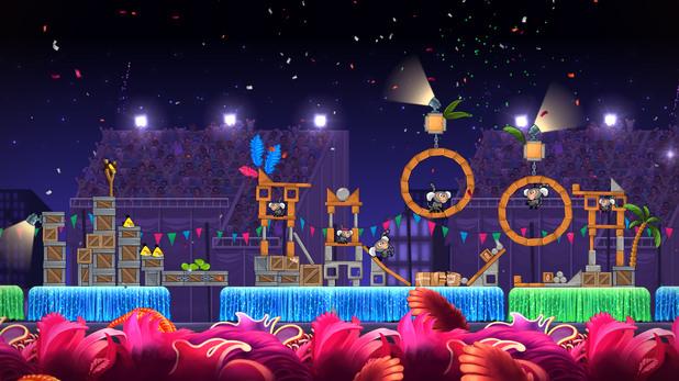 gaming_angry_birds_trilogy_screenshot_2