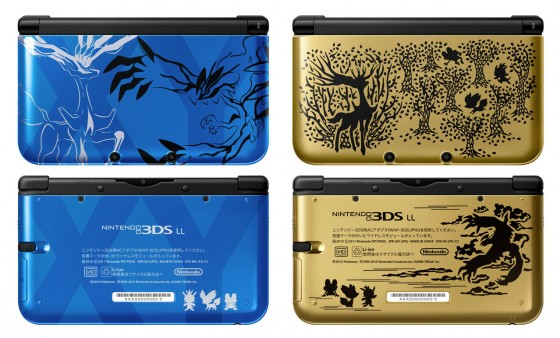 pokemon-3ds-xl