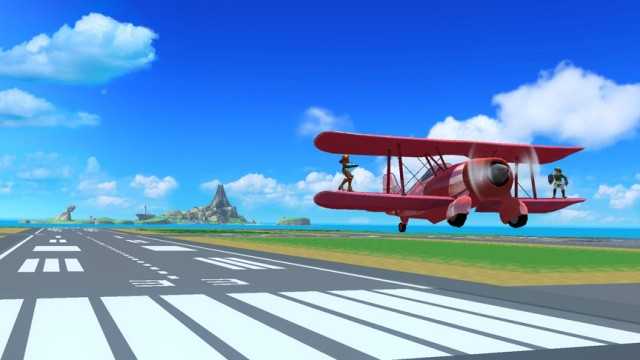 smash-bros-pilot-wings