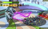 the-wonderful-101-gameplay6