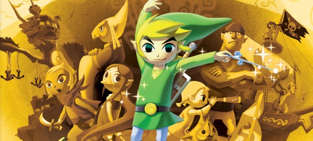 wind-waker-hd-gold