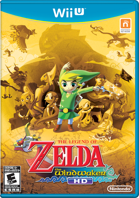 windwaker-hd-box-art