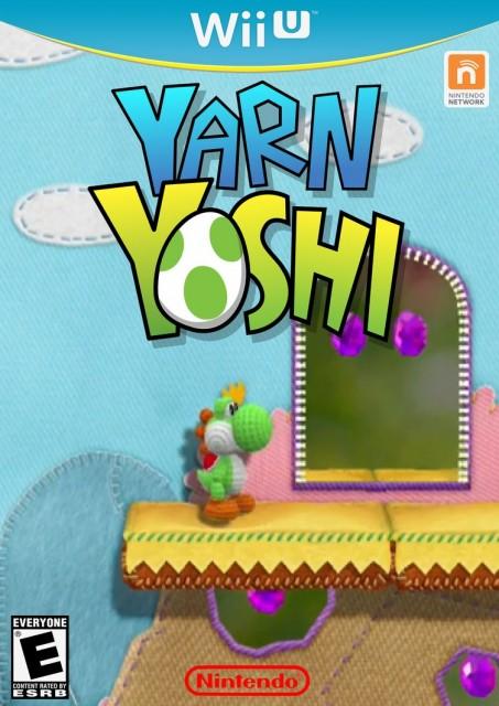 yarn_yoshi_boxart_by_markproductions-d5sg43o