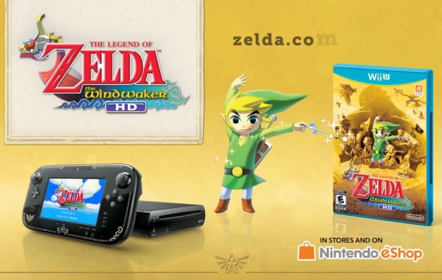 zelda-wii-u-bundle