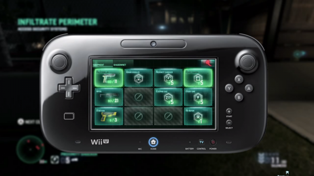 Splinter-Cell-Blacklist-Wii-U-Advantage-1024x576