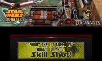 Star-Wars-Pinball-Boba-05