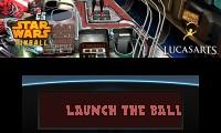 Star-Wars-Pinball-Clone-02