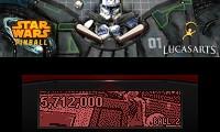 Star-Wars-Pinball-Clone-03