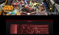 Star-Wars-Pinball-Clone-04