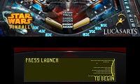 Star-Wars-Pinball-EPV-01