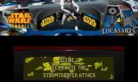 Star-Wars-Pinball-EPV-03