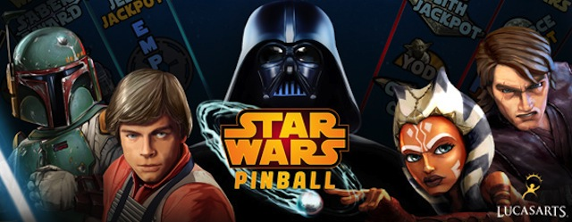http://nintendotoday.com/wp-content/uploads/2013/09/Star-Wars-Pinball-banner-640.jpg?x74487